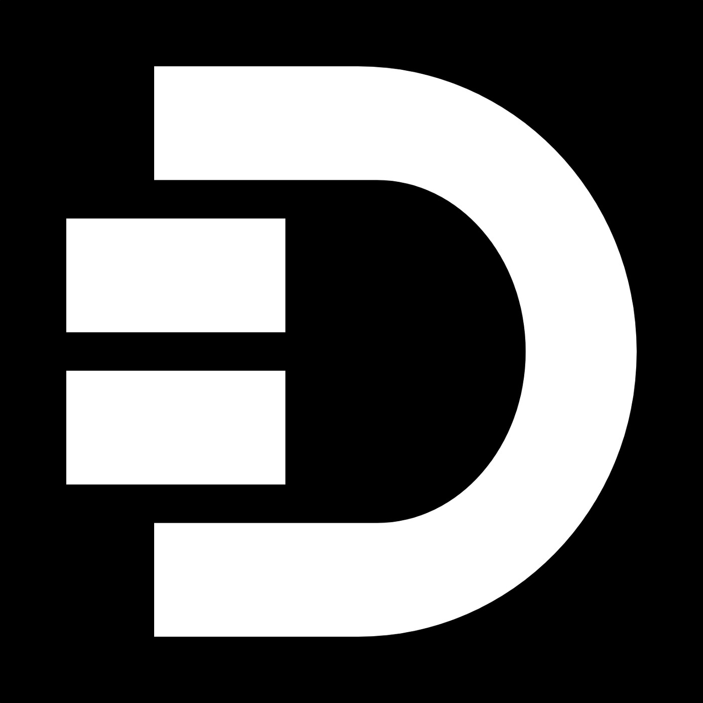 DevTalk