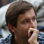 Łukasz Olbromski