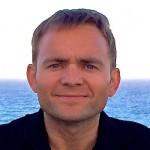 Michał Śliwiński