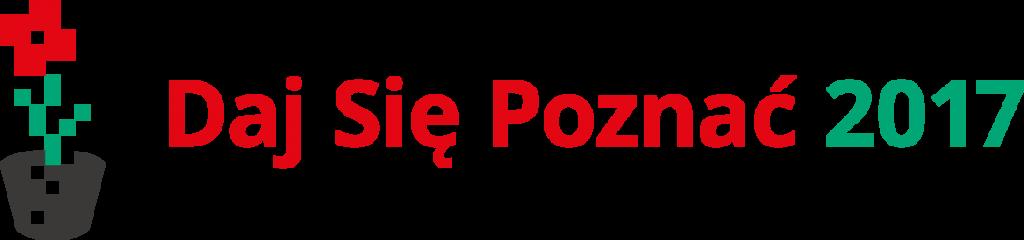 dajsiepoznac2017
