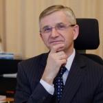 Krzysztof Skubis