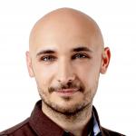 Jacek Wieczorek
