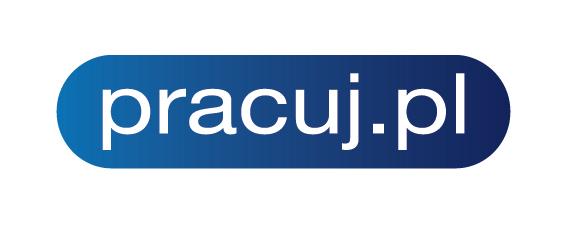 pracujpl_logo