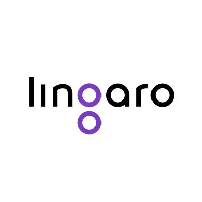 Lingaro