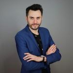 Jakub Hossa
