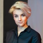 Kasia Kulikovich