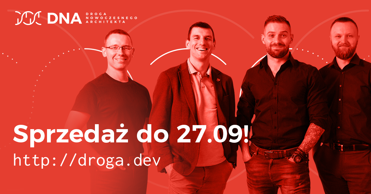 DNA-fb-reklama_do27.09_CZERWONY