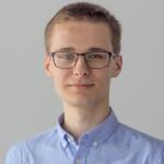 dominik_roszkowski