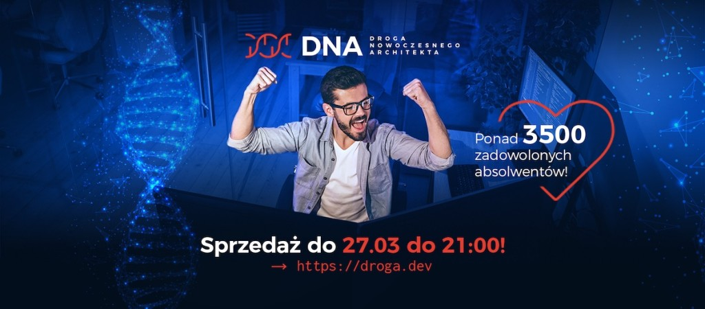 DNA2-WP-inline