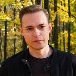 Dyszkiewicz_150x150_1