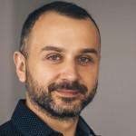 Tomasz Ducin150