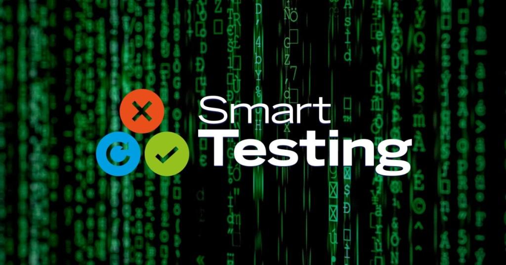 smarttesting-ogimage