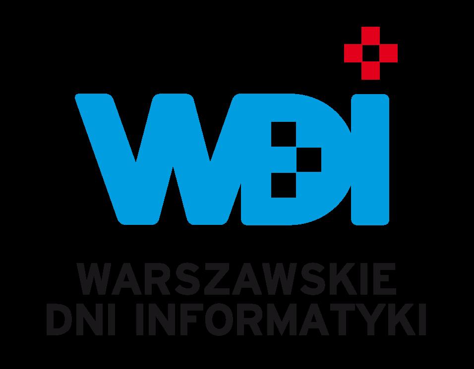 Warszawskie Dni Informatyki